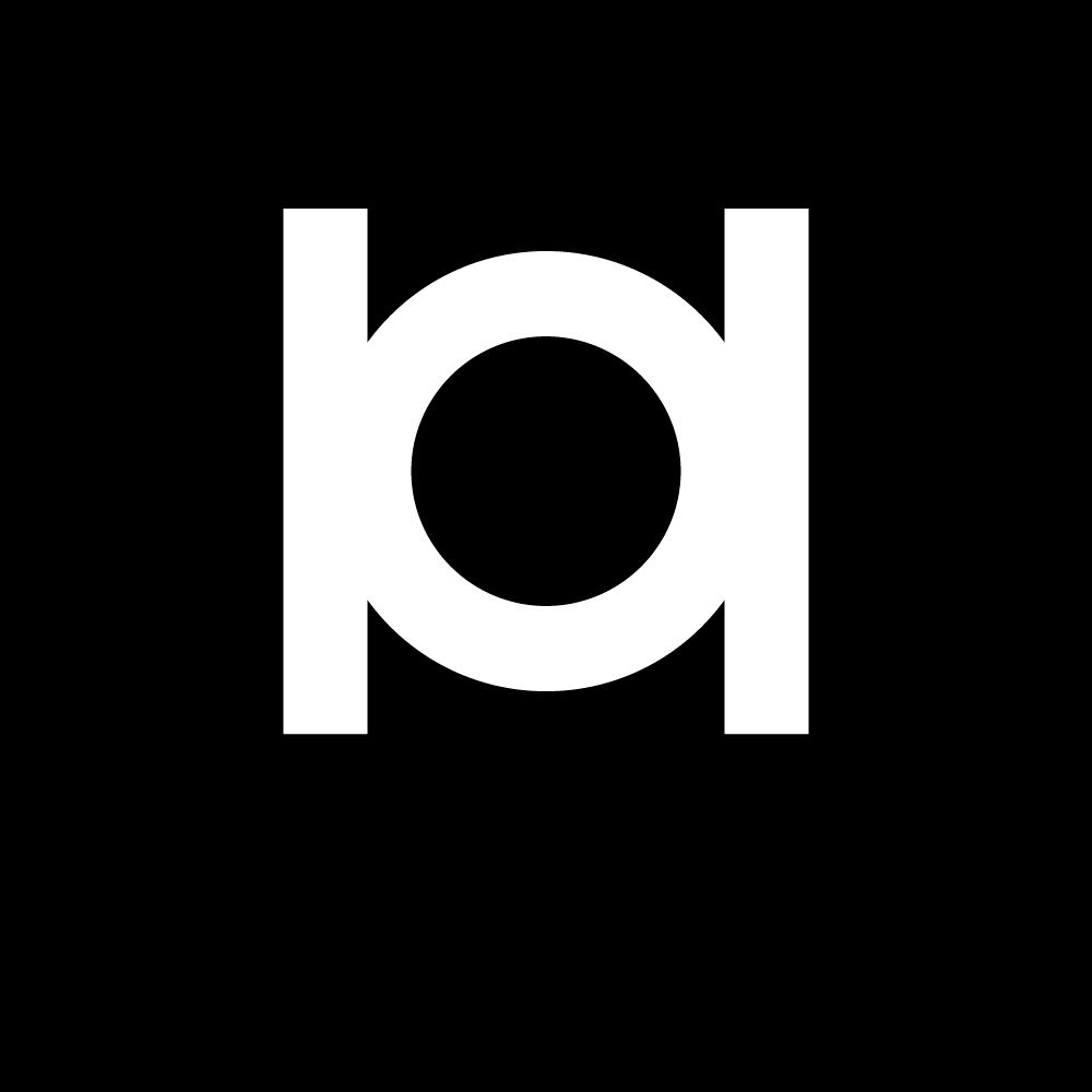 game-programmer-sdsuu-2900932 logo