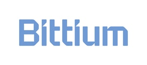 Logo Bittium Wireless Oy