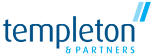 Logo Templeton and Partners Limited