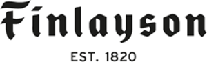 Logo Finlayson