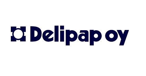 delipap-export-manager-sdsuu-2896023 logo