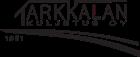 tarkkalan-kuljetus-trukkikuski-sdsuu-2865422 logo