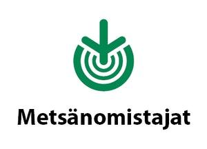 Logo Mhy Tili Oy