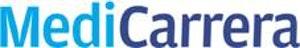 Logo MediCarrera