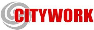 Logo Citywork Seinäjoki