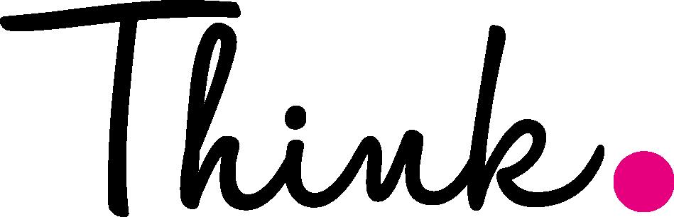 think-creative-finland-adgraafinen-suunnittelija-sdsuu-2858905 logo