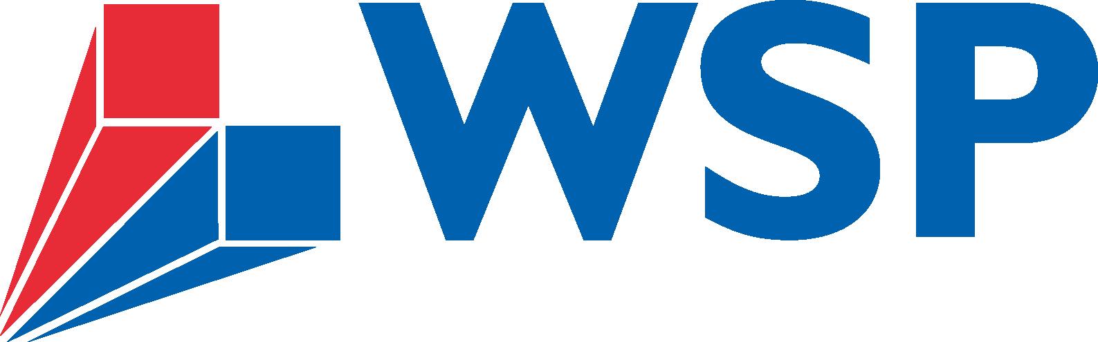 korjausrakentamiseen-erikoistunut-rak-suunnittelija-ouluun-sdsuu-2879372 logo