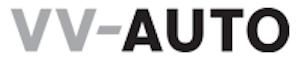 Logo VV-Autotalot Oy