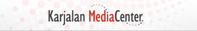 karjalan-mediacenter-myyntineuvottelija-sdsuu-2877939 logo