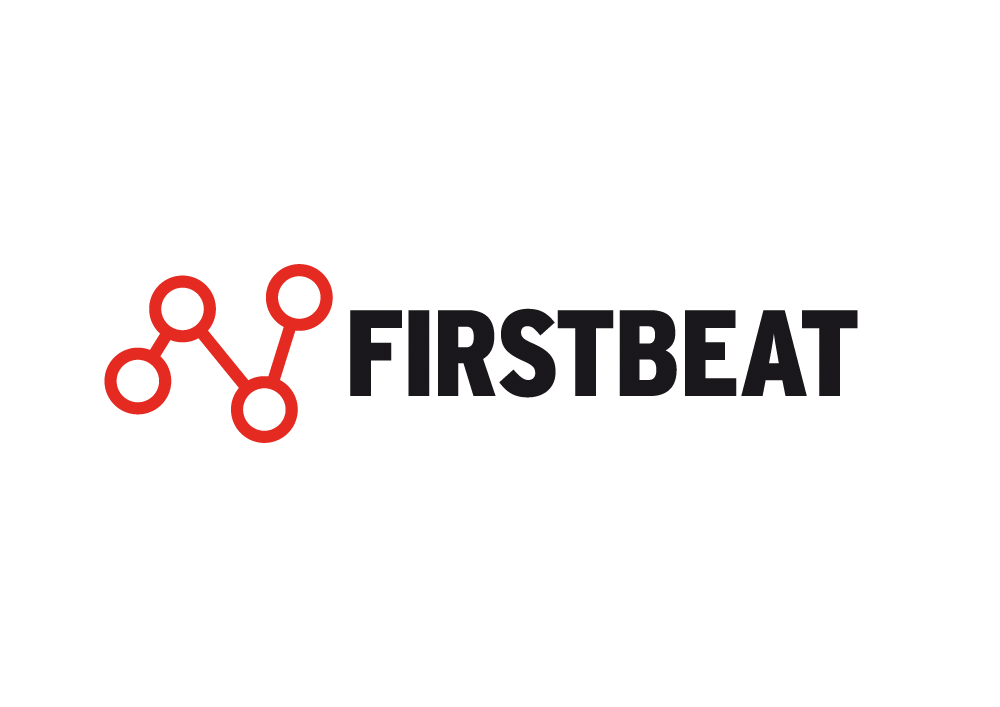 firstbeat-technologies-testausharjottelija-sdsuu-2814666 logo