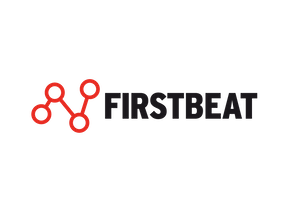 Logo Firstbeat Technologies Oy