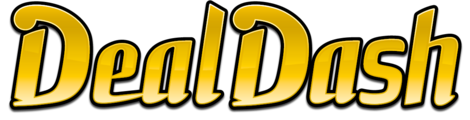 fraud-specialist-helsinki-sdsuu-2848342 logo