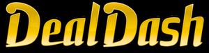 Logo DealDash