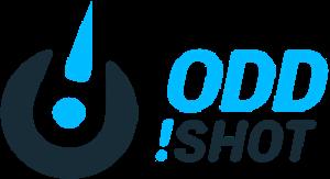 Logo Oddshot Oy