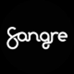 Logo Sangre Oy
