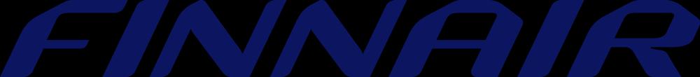 finnair-oyj-cabin-crew-vantaa-sdsuu-2807965 logo