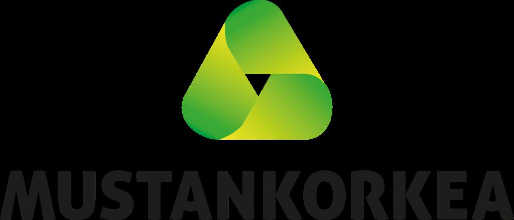 mustankorkea-viestintasuunnittelija-sdsuu-2879369 logo
