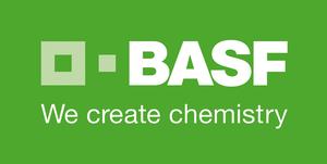 Logo BASF Oy