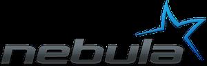 Logo Nebula Oy