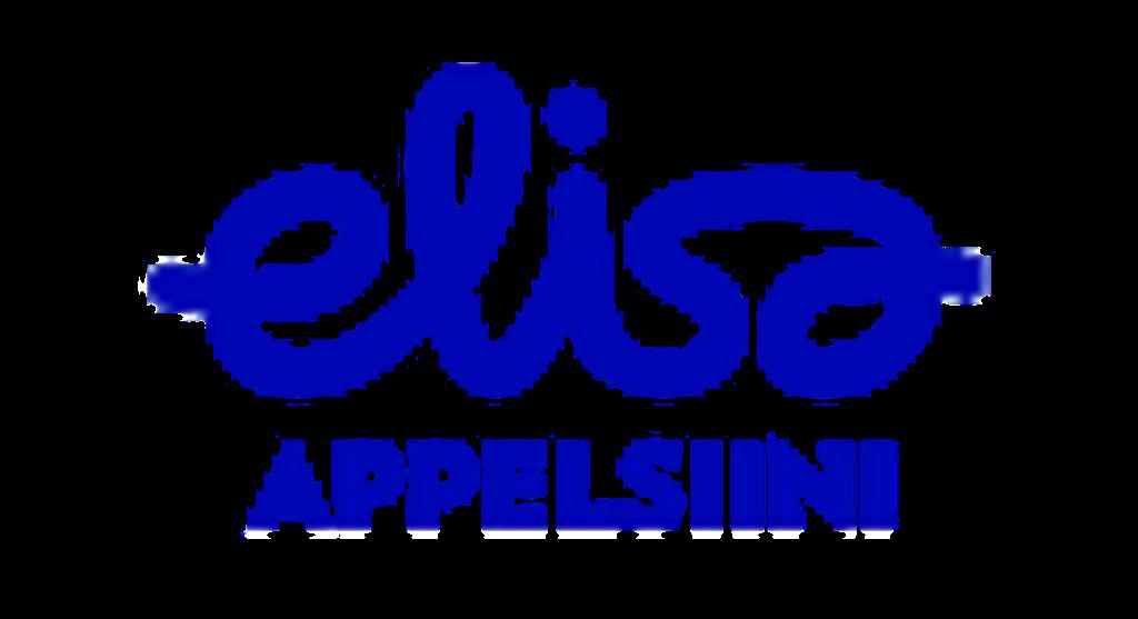 ohjelmistoarkkitehti-java-helsinki-sdsuu-2902335 logo