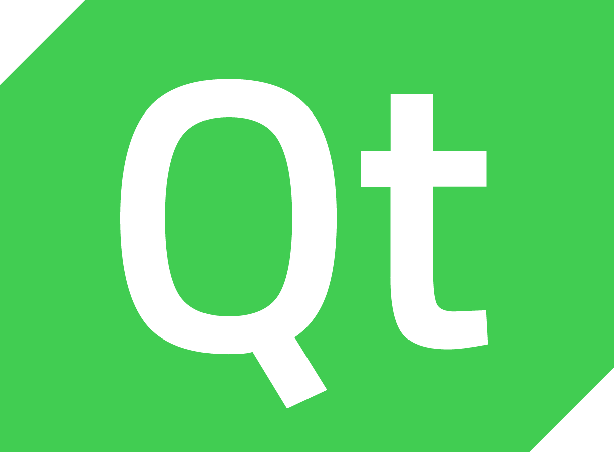 the-qt-company-qt-experts-to-rd-support-and-consultancy-sdsuu-2764405 logo