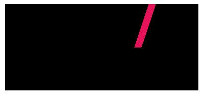 graafinen-suunnittelija-art-director-ja-tuotanto-ad-turku-sdsuu-2889938 logo