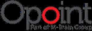 Logo Opoint Eesti OÜ