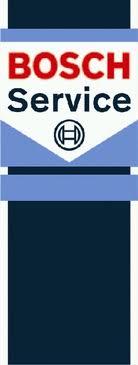 koneasennus-hannula-autoasentaja-sdsuu-2961560 logo