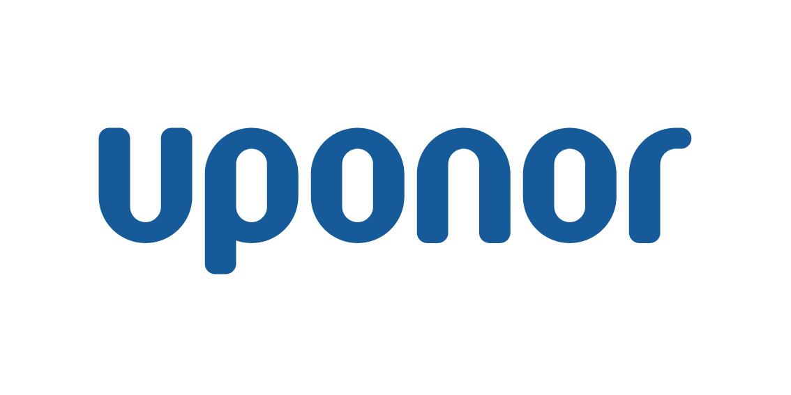 uponor-infra-aluemyyntipaallikko-pohjois-suomi-sdsuu-2901500 logo
