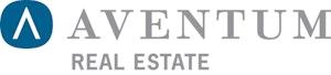 Logo Aventum Real Estate