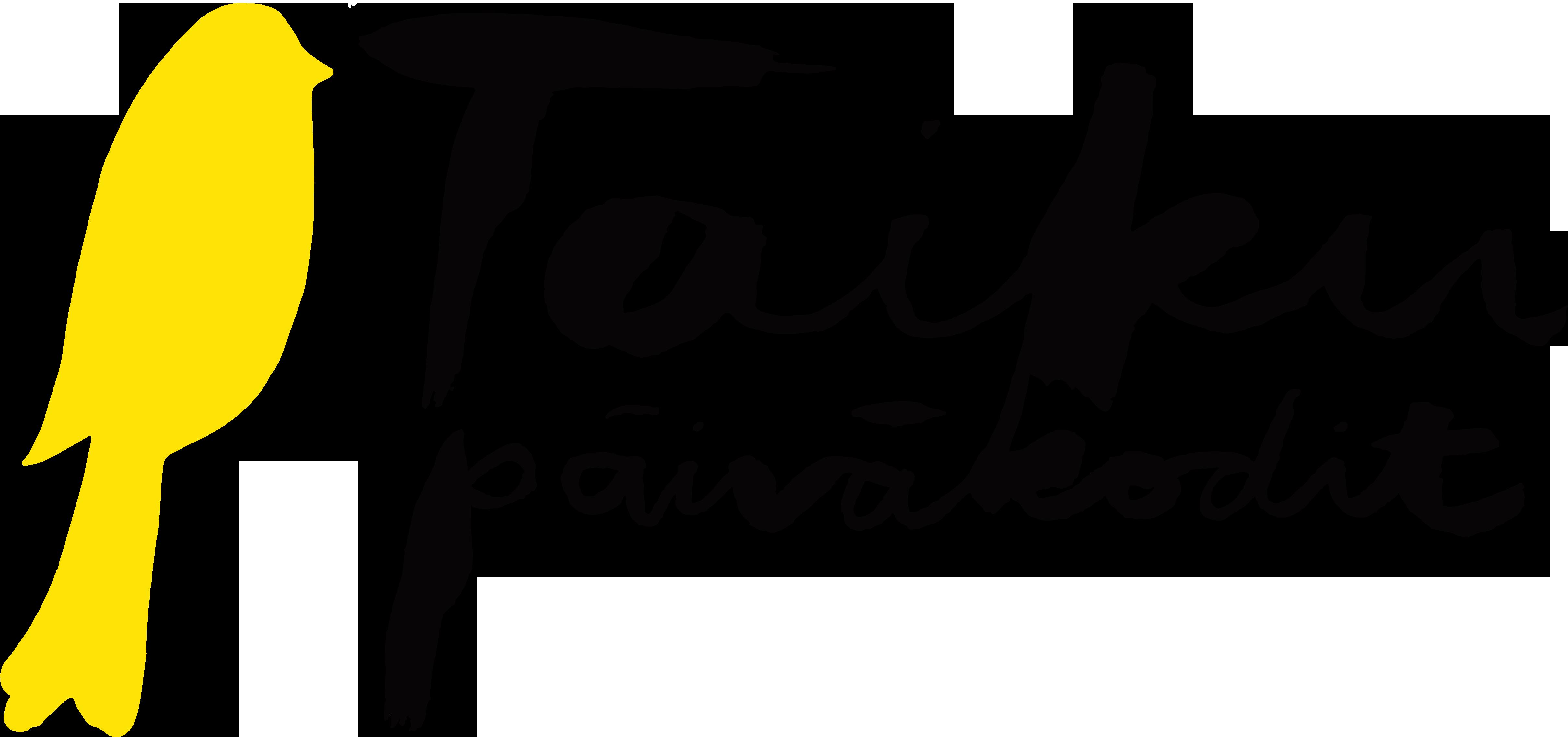 jyvaskylan-taide-ja-kulttuuripaivakoti-oy-paivakodinjohtaja-sdsuu-2827405 logo