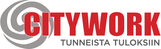 citywork-hame-oy-aarporaaja-sdsuu-2839875 logo