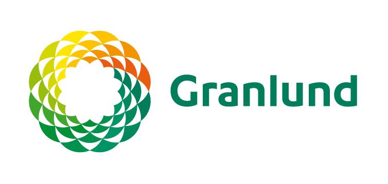 granlund-sahkosuunnittelija-ja-projektipaallikko-sdsuu-2823191 logo