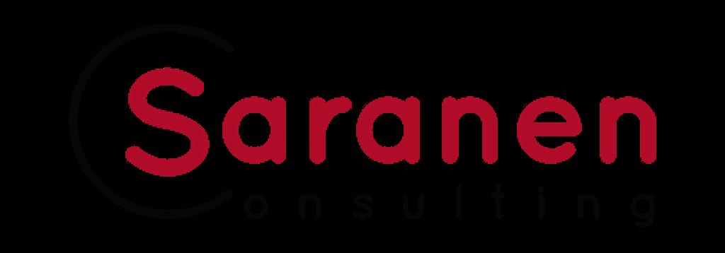 saranen-consulting-oy-15-palveluneuvojaa-ifille-espooseen-sdsuu-2887115 logo