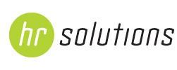hr-solutions-finland-promoottorihoustaaja-valokuvauskoppiin-sdsuu-2869038 logo