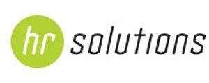 Logo HR Solutions Finland Oy