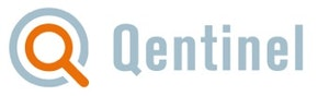 Logo Qentinel QA