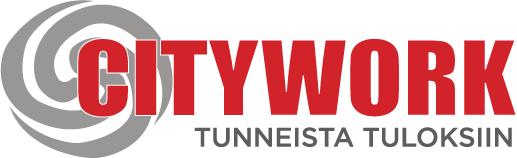 citywork-hame-oy-tuotantotyontekija-sdsuu-2908027 logo