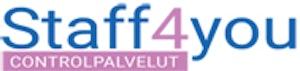 Logo Controlpalvelut