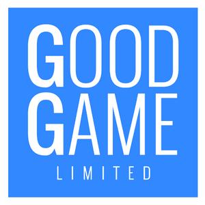 Logo Good Game Ltd