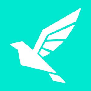Logo Harmonia
