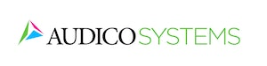 Audico Systems Oy logo