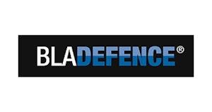 Bladefence Oy logo