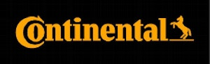 Continental Rengas Oy / MPS logo