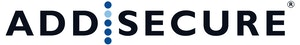 AddSecure Oy logo