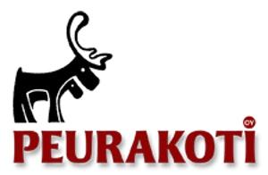 Peurakoti
