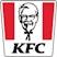 Kentucky Fried Chicken (KFC) logo