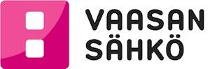 Vaasan Sähkö Oy logo