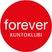 Forever Helsinki Oy logo