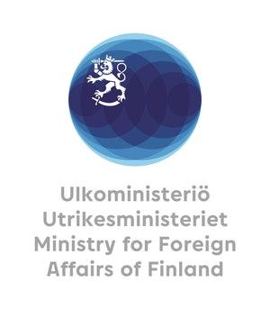 Ulkoministeriö Kesätyö
